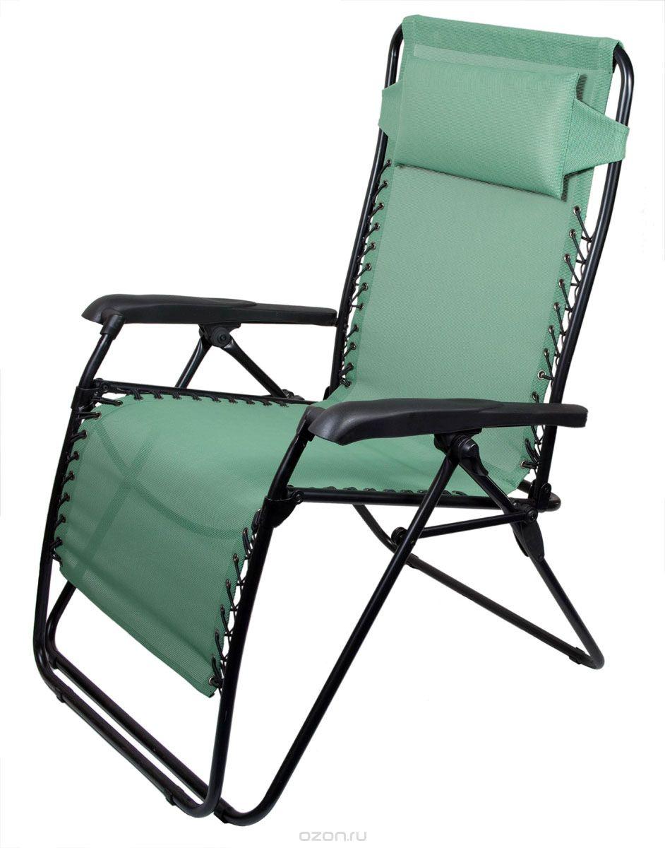 Кресло шезлонг многофункциональное