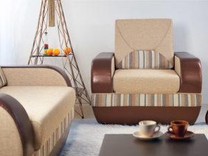 Правила выбора кресла для дома