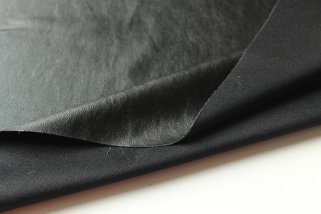 Ткань заменитель кожи