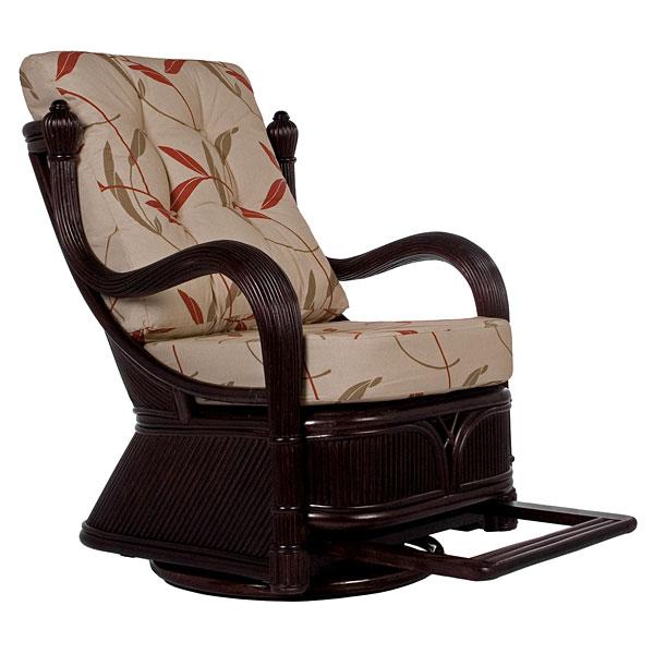 Удобно кормить ребенка на таком кресле