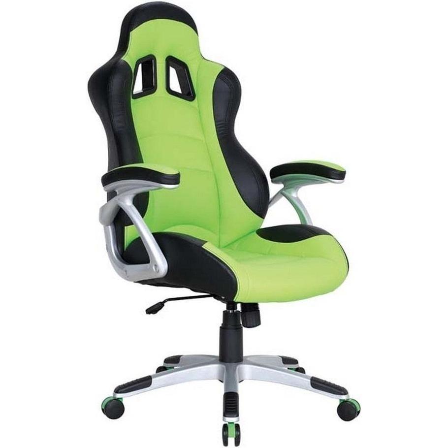 Удобное кресло для персонала