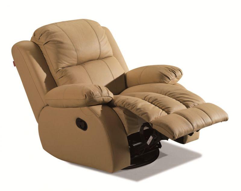 Выбираем кресло реклайнер