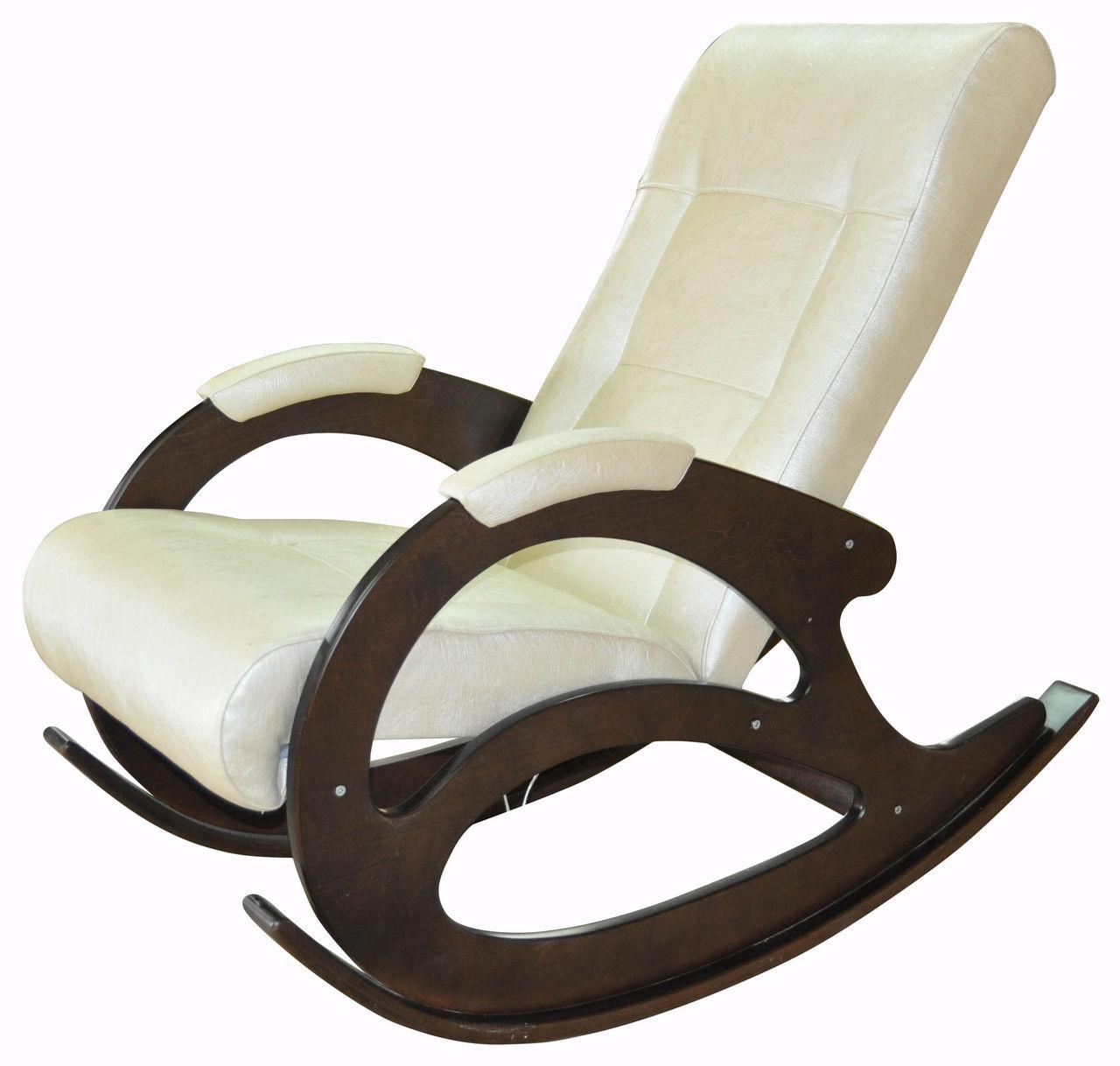 Выбор удобного кресла