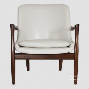 Бук для изготовления кресла