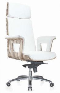 Характеристика белого кресла