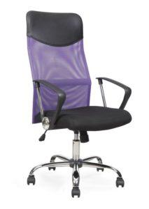 Как правильно выбртаь пурпурное кресло