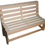 Как выбрать кресло, изготовленное из кресла