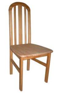 Как выбрать кресло на основе бука