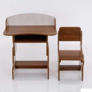 Как выбрать кресло, созданное из ламината