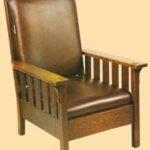 Красивое кресло для обустройства дома