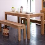 Кресла для кухни для обустройства кухни