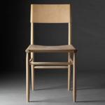 Кресла, созданные на основе бука