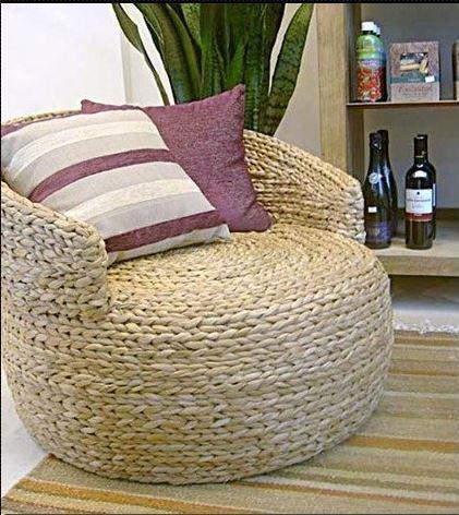 Обтянутое кресло на основе колес