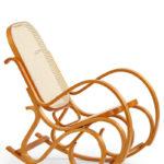 Ольховое кресло