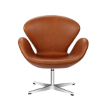 Особенности выбора коричневого кресла для дома