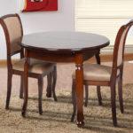 Удобные кресла, изготовленные из ясеня