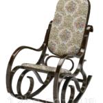 Выбираем кресло из ольхи
