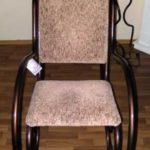 Выбираем практичное кресло из металла