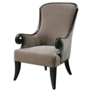 Выбираем современное сосновое кресло