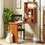 Мебель-трансформер – идеальный вариант для маленькой квартиры