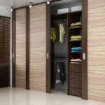 Красим шкаф своими руками: подробная инструкция