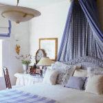 Уютный стиль прованс в интерьере