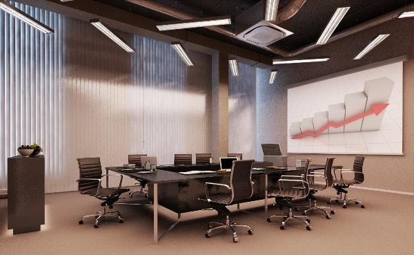 Otlichnaja-ideja-interera-ofisa