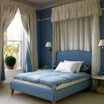 Кровать – залог качественного и крепкого сна