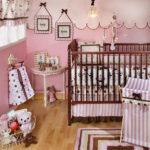Топ-5 принципов оформления комнаты для девочки