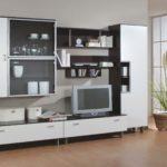 Составляющие корпусной мебели