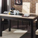 Столешница для кухни: критерии выбора