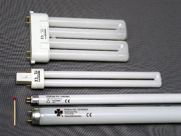 1200px-Leuchtstofflampen-chtaube050409