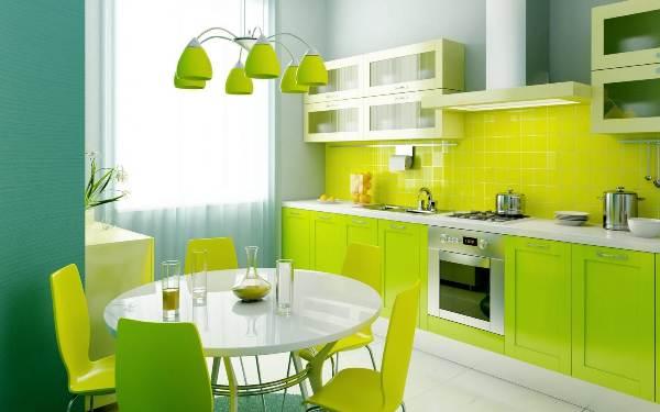 14-kitchen-colors