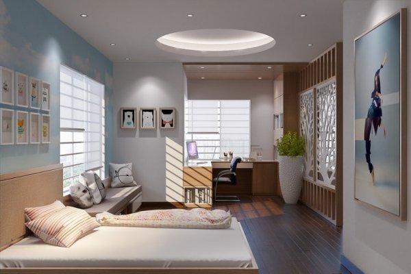 1516857536_room