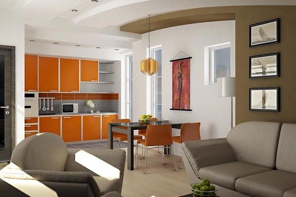 16-kitchen-colors