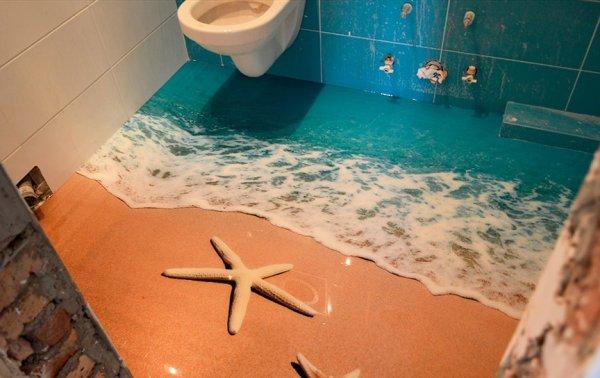 3d-floors-bathroom