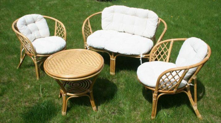 40 мебель из ротанга3