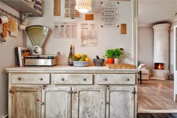 Декор-для-кухни-в-стиле-кантри