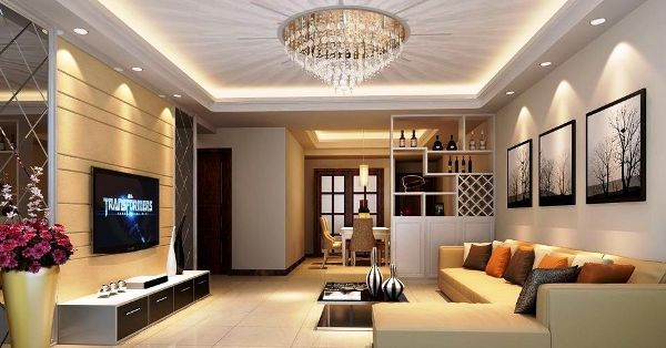False-Ceilings-Design-