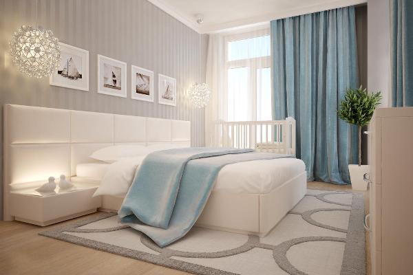 Как-сделать-квартиру-уютной3