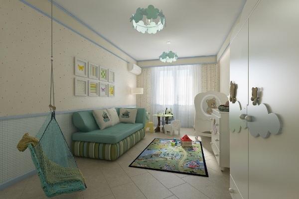 StudioMay_Interior_detskoy_komnaty_Ussuriskii_Childroom_View_01