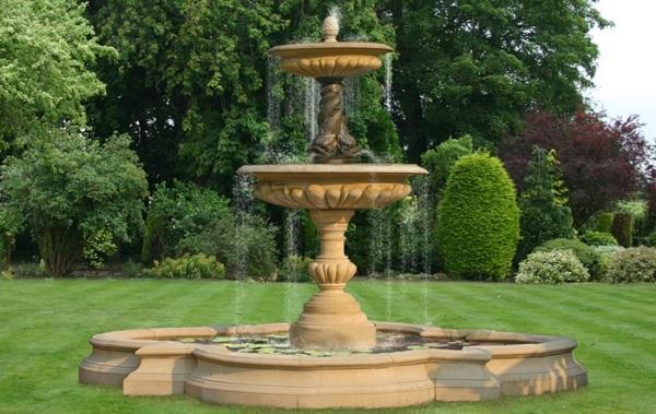 amazing-garden-fountai