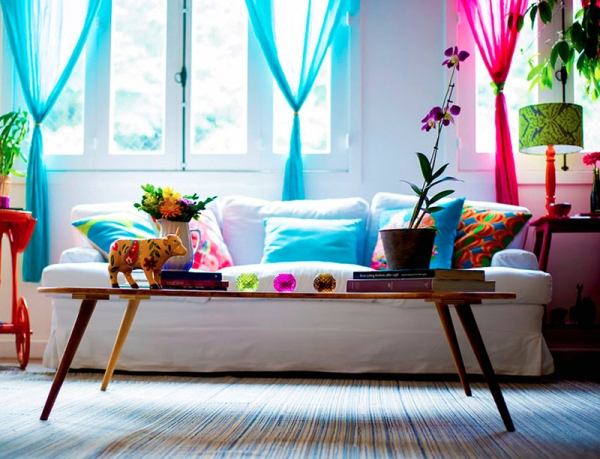 content_room_decorating_with_bright_colors111__econet_ru