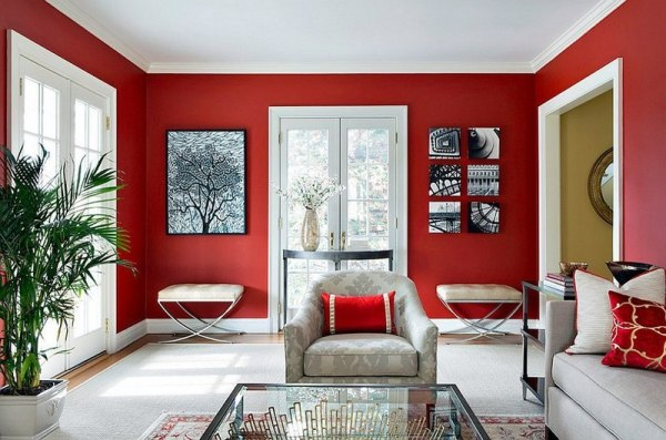 content_the_red_color_in_the_interior2__econet_ru