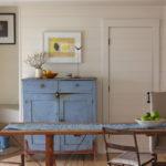 Реставрация старой мебели в домашних условиях