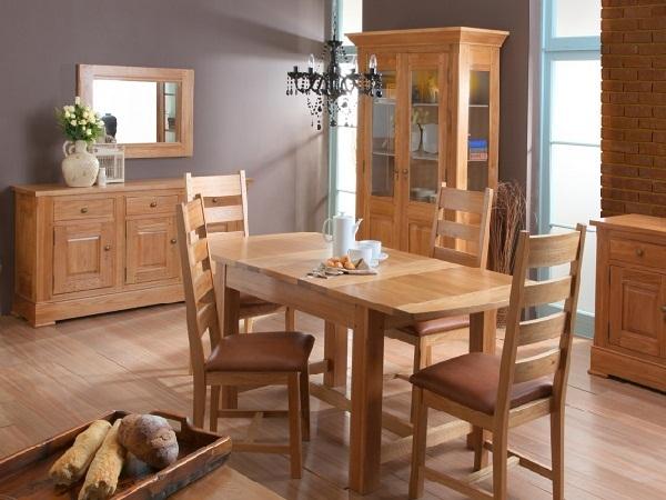 деревянный-стол4