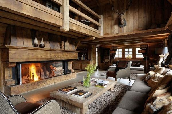 dizajn-doma-v-stile-shale-primety-alpijskogo-stilya