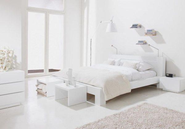 dizajn-spa