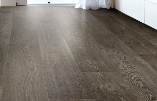 efloor-laminate-flooring-laminate-flooring-ceramic-and-slate-laminate-flooring-on-flooring-popular