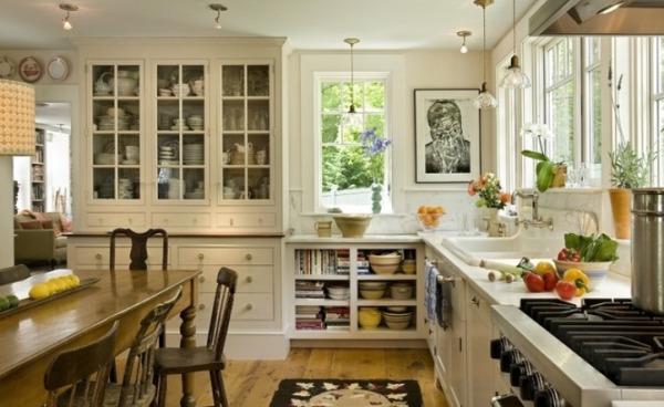 farmhouse-kitchen-100